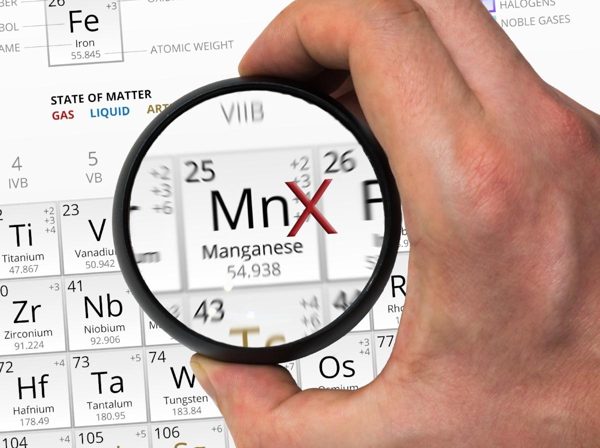 MNX2a